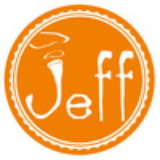 Jeff粮铺